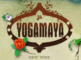 Bhakti Seminar at Yogamaya New York
